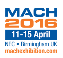Rencol Automation at MACH 2016